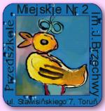 Przedszkole Miejskie Nr 2 w Toruniu