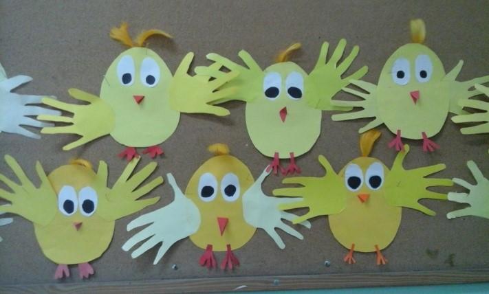 kurczaki.jpg