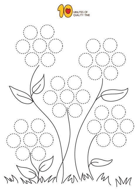 Obrazek posiada pusty atrybut alt; plik o nazwie kwiatki.jpg