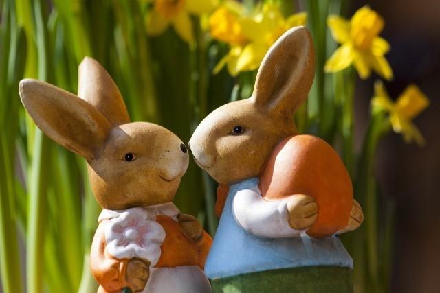 Piękne wierszyki Wielkanocne! Życzenia na Wielkanoc dla dzieci. Najlepsze  piękne życzenia wielkanocne dla rodziny i przyjaciół! 24.03.2021 | Dziennik  Łódzki